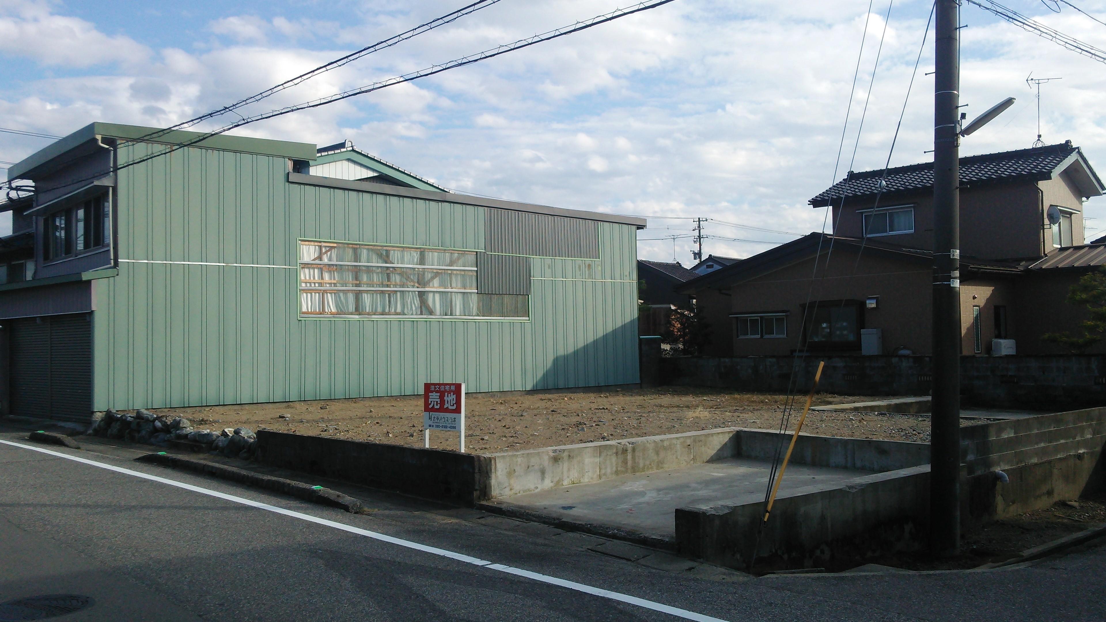 小学校 水橋 西部 富山市 富山市小学校一覧